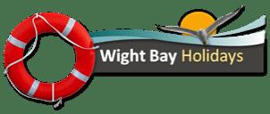 Wightbayholidays